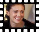 Alyssa milano l filmographie - Maison traditionnelle becker bratsch ...