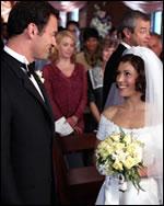 Le monde de Charmed : la relation Cole/Phoebe au fil des épisodes.