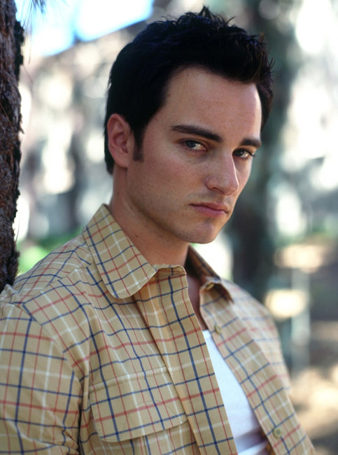 Fiche personnage : lAgent Kyle Brody